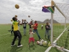 gansbaai-soccer-club-gansbaai-south-africa-2009