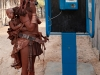 himba-woman-on-phone-epupa-falls-kaokaland-namibia-2010