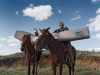horsemen-with-coffins-on-the-road-to-ramabanda-kingdom-of-lesotho-2007