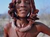 inkahgi-poro-young-himba-girl-otwazumba-kaokoland-namibia-2010