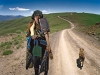 modumo-the-shepherd-near-ramatselisos-gate-kingdom-of-lesotho-2002