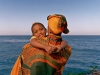 mother-and-child-dar-es-salaam-tanzania-1999