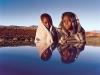 nandi-her-younger-sister-near-mokhotlong-kingdom-of-lkesotho-2007