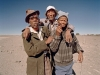 pipe-smokers-johannes-nieklaas-hans-grootvaalgraspan-damaraland-namibia-2000