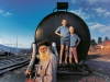 retired-railway-worker-andries-oelofse-with-grand-children-chrisjan-christoffel-waterfal-boven-south-africa-1997