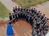 rhini-choir-grahamstown-south-africa-1996