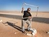 selfportrait-white-desert-egypt-2008