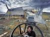 sibusiso-mbhele-the-plane-maker-near-zwelitsha-village-south-africa-1998