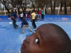 soweto-fan-fest-park-johannesburg-2010