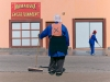 street-cleaners-port-nolloth-south-africa-2010