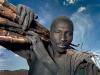 sugarcane-worker-near-compensation-station-kwazulu-natal-south-africa-copy-2