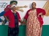 suzanna-van-wyk-lillian-cloete-steinkopf-south-africa-1998