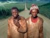 thabo-xolani-sugarcane-workers-near-umthombo-south-africa-1996