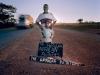 the-bedroom-docter-kabwe-bwelele-his-son-kafunda-zambia-2001