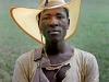 the-gardener-durban-south-africa-2009