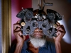 the-gardener-with-optometrist-instrument-grahamstown-south-africa-2006