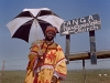 the-high-priest-new-apostolic-church-ngcongcolora-village-transkei-south-africa-1996