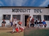 the-midnight-inn-at-10-am-phuthaditjhaba-south-africa-2001