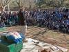 the-snakeman-johannesburg-zoo-south-africa-2009