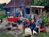 the-xmas-party-covie-village-near-natures-valley-south-africa-2003