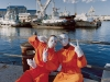 two-clowns-the-waterfront-cape-town-south-africa-2002
