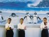 waitresses-hotel-in-lu%cc%88deritz-namibia-2003