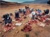 woman-chopping-meat-near-kwa-miya-kwazulu-natal-south-africa-1996