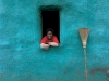 xhosa-woman-with-hut-keiskammahoek-south-africa-2005