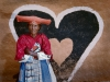 yahakora-kavari-herero-woman-okatuwo-village-hereoland-namibia-2010