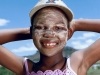 young-xhoza-girl-near-sterkstroom-south-africa