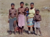 zulu-famimily-near-tugela-ferry-south-africa-1994