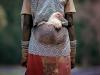 zulu-woman-on-way-to-market-gingindlovu-zululand-south-africa-1994