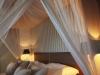 2-bedroom-2