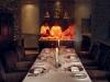 9-lounge_dining