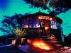 Hemingway's Viglia. Kilimanjaro Buffalo Lodge. Southern Kenya. '99.