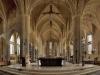 roermond_kathedraal2