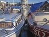 roermond_la-bonne-yacht-harbour