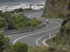 The Great Ocean Road. Australia.