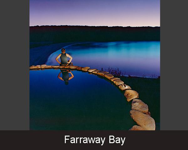4. Farraway Bay