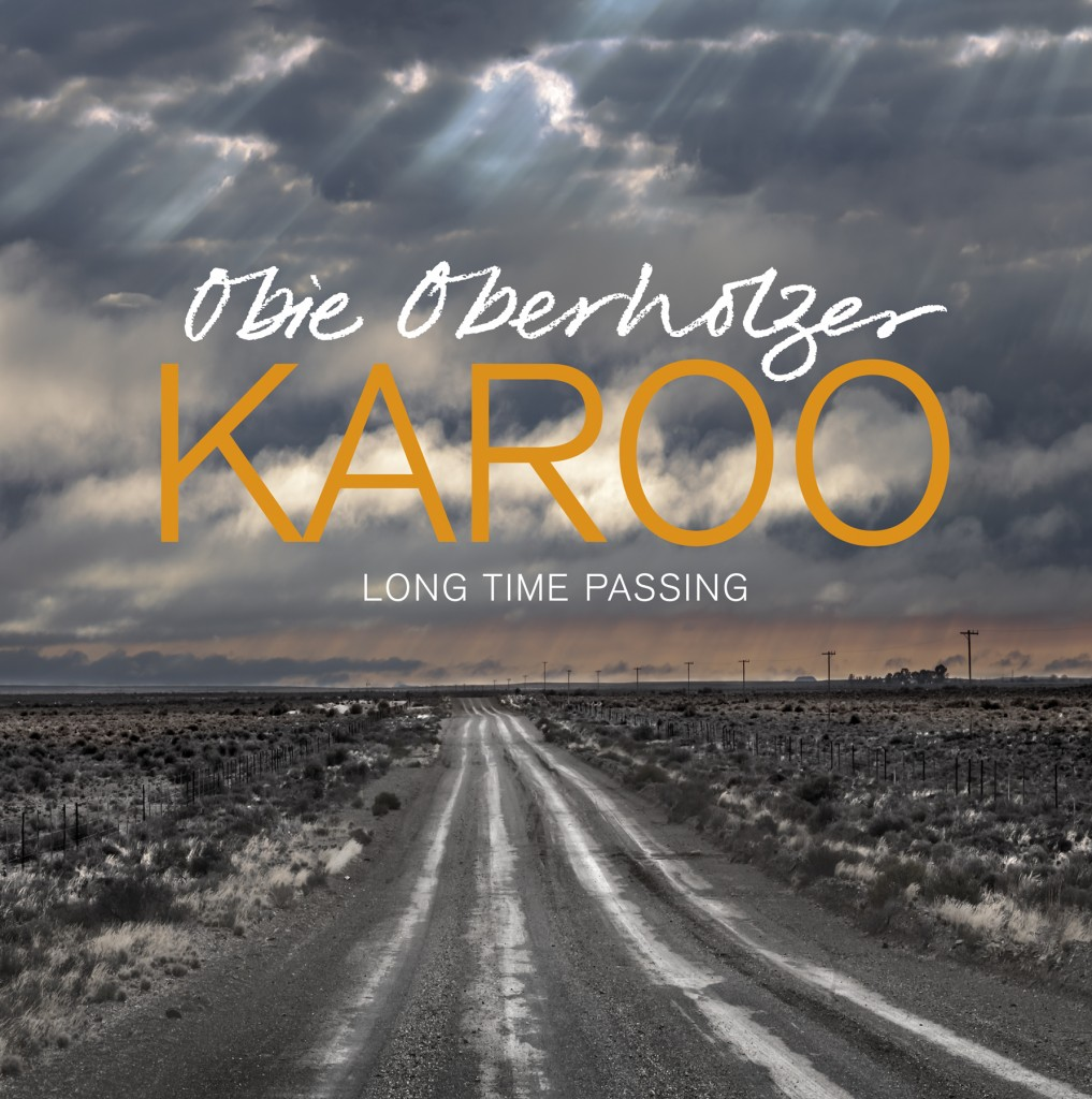KarooCover-FA.indd