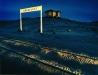 grassplatz-station-namib-desert-namibia