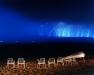 lightning-6