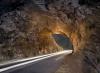 montaque-tunnel