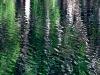 24-bamurru-plains-copy_0