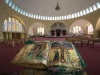 axum-101-interior-of-new-cathedral-old-manuscript
