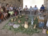 axum-144-coffee-ceremony-tourists-stelea-museum