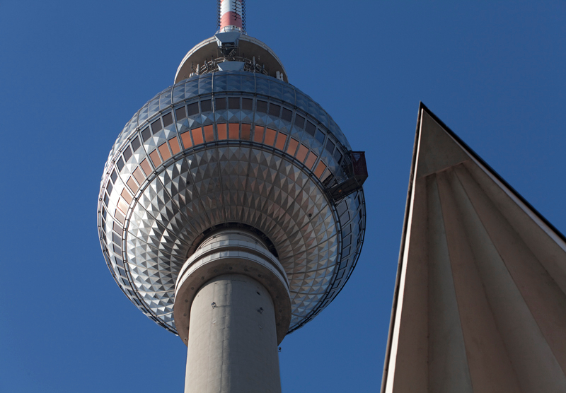 1-tv-tower-alexander-platz_1