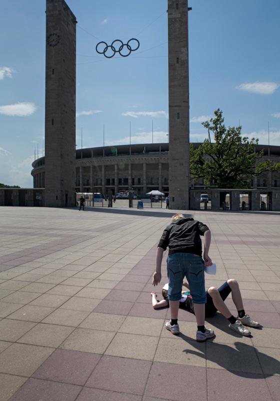 104-olympic-stadium-1936-olympische-platz