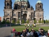 11-berlin-cathedral-am-lustgarten