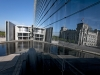 23-paul-lobe-haus-and-reichstag-reflection